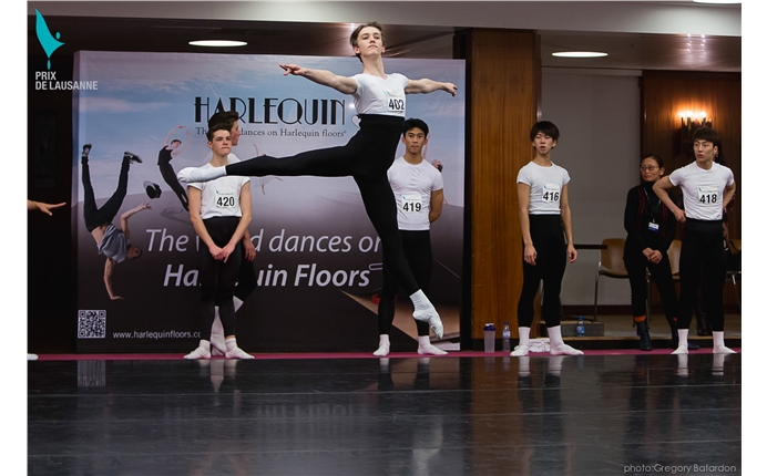 Harlequin Floors Dance Scholarship Carpet Vidalondon
